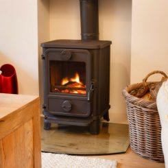 Are-pellet-stoves-safe