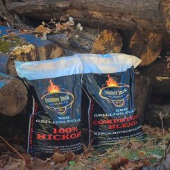 LumberJack-Bags-and-Logs-1200x1045