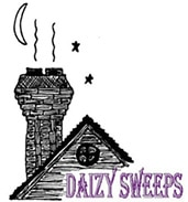 Daizy Sweeps